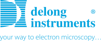 DELONG INSTRUMENTS a.s.