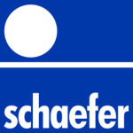 Schaefer Technologie GmbH