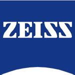Carl Zeiss Ltd.