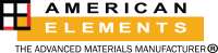 American Elements, global manufacturer of high purity metal & ceramic nanopowders, semiconductor nanocrystals, & nanotechnology materials