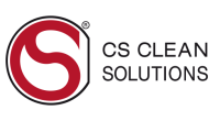 CS CLEAN SOLUTIONS AG