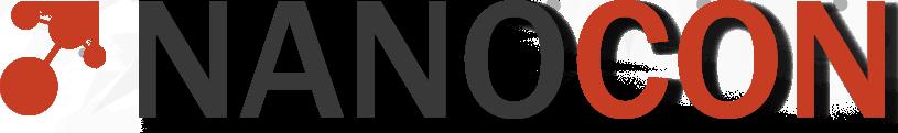 NANOCON 2017